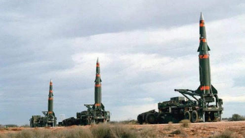 一旦美国在亚洲部署导弹,将会有哪些后果?专家给出了这样的答案