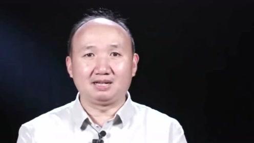 央视电影频道点评《诛仙》:孟美岐演的不太好令人比较出戏