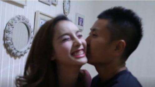 娶到泰国人妖是什么感觉?中国小伙坦言私生活,网友:美若天仙!