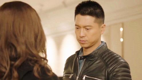 陆战之王:牛努力逆袭成营长,终于搞定丈母娘,叶晓俊乐坏了