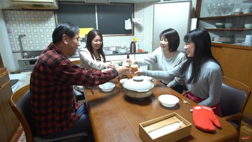 中国小伙娶日本女生,才一起生活6个多月,就表示忍受不了?