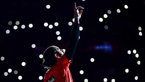 世界杯MVP卢比奥:去世的母亲一直鼓励着我,会继续为她奋斗