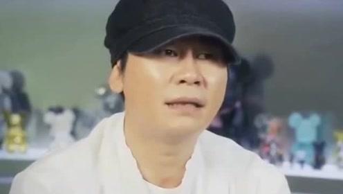 梁铉锡与YG被追缴超3500万税款 霉运不断还欠巨债