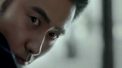 吴秀波案件罪魁祸首原来是她们,小三陈昱霖只是工具