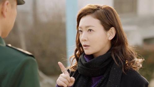 陆战之王:牛努力找到新女友,叶晓俊吃醋怒吼:你还会爱我吗?