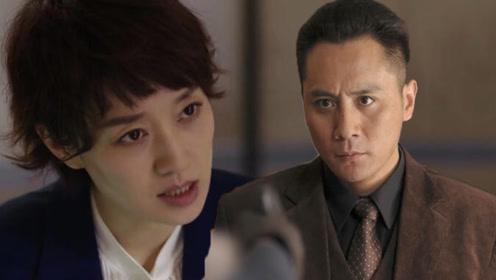 《在远方》刘烨生意失败离开马伊琍,多年后两人相见身份悬殊