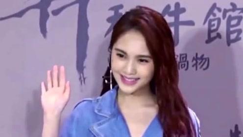恭喜!传杨丞琳李荣浩在合肥民政厅领证结婚,李荣浩方终于回应了