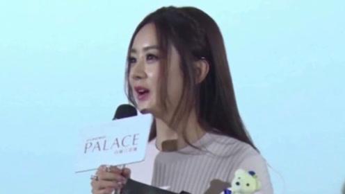 王一博新剧与颖宝互动连连,台词量过大,网友:怕是要背到秃头吧