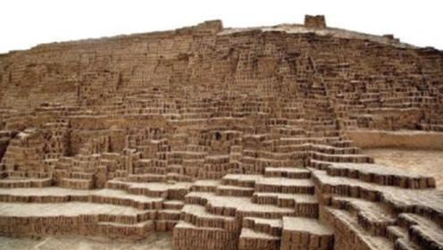 世界上唯一一个不下雨的城市,六百多年没下过雨,房子都没房顶