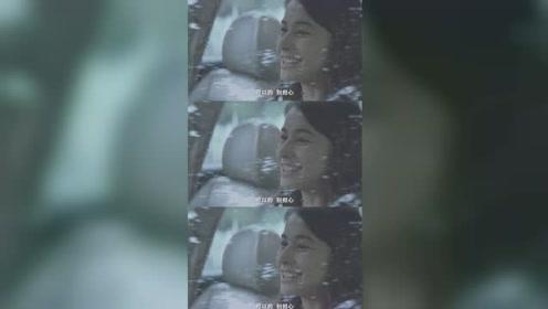 母爱#竟能超越时空?少女感满满的混血妈妈