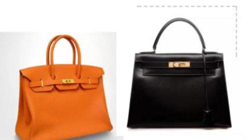 不用排队不怕撞包 这些设计师品牌包袋你该知道