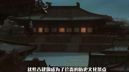 秦始皇给中国起了个名字,因为名号太响亮,至今仍在使用!