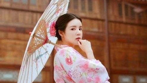中国小伙娶了日本美女,纷纷直呼受不了!这到底为什么呢?