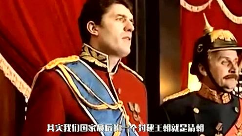 此国主动归还中国土地,中国:不急这一时,先发个声明吧