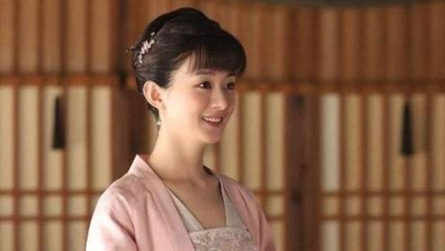 """有一种尴尬叫""""赵丽颖""""的身高,把与她一起搭戏的女演员都害苦了"""