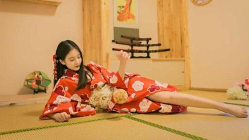 为何出了名爱干净的日本人,宁可躺地板也不睡床?他们不怕脏吗?
