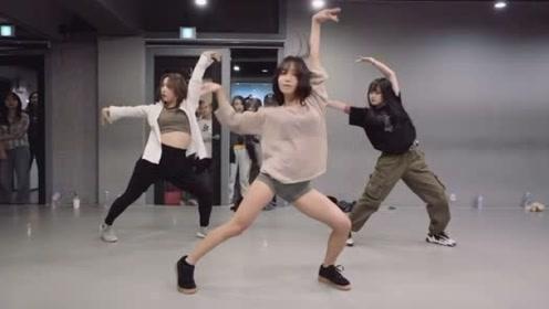 TOPKING yuki 1M 招新视频
