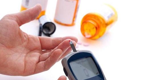 血糖值多少算高血糖?记住4个数值别超标