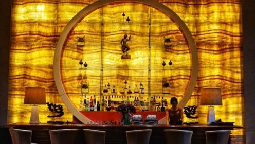 神威录制海南卫视,泰国旅行-奢华酒店,泰拳,古董铺