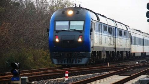 为什么火车的铁轨,要用会生锈的钢铁,却不用不锈钢?