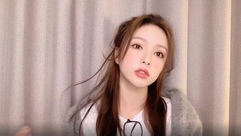 秋日恋爱感心机日杂妆容!附2个超百搭又减龄的发型教程