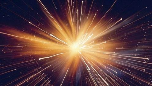 宇宙大爆炸起源说受挑战,宇宙起源另有两个解释,超出认知
