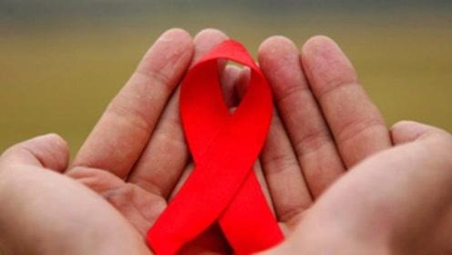 感染艾滋病多久才能被查出来?花一分钟看看,别等以后后悔!