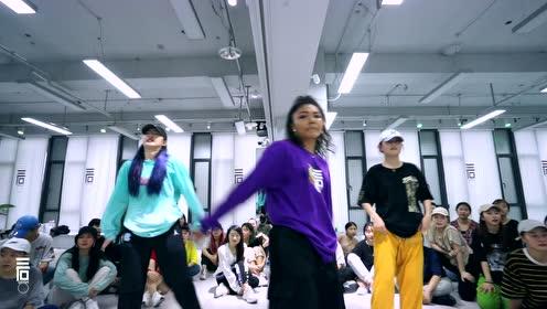 三石`十面埋伏JUNNA class1