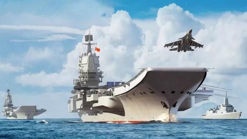 49500吨!9个月盾舰吨位超英全部:一年更下水整支法国海军