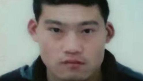 24岁濮阳小伙打工期间莫名失踪,家人急寻!