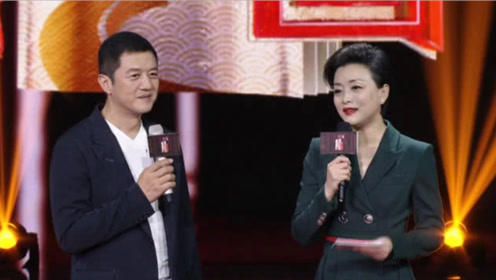李亚鹏女儿李嫣出国留学,承认新恋情后首谈王菲,表示很恩爱!