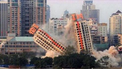 水泥寿命只有50年,房子产权却有70年,过期后房子会倒塌吗?