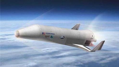 波音要造飞机上太空,每天飞一次,你想坐吗