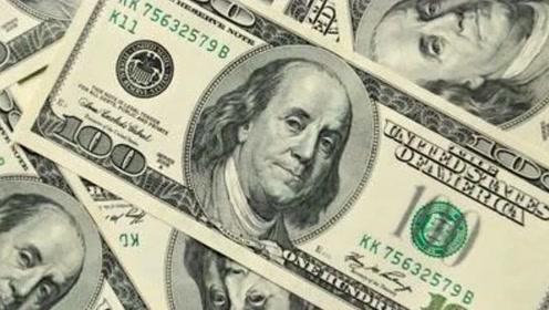 76岁老太太买彩票中3.6亿 结果被儿子抢走买车买房