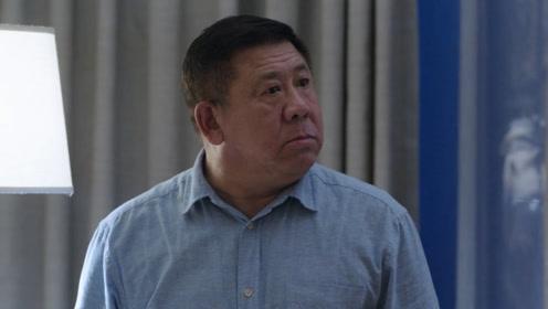 速看《在远方》第二十二集 姚远解决员工危机 路父逼晓欧离开姚远