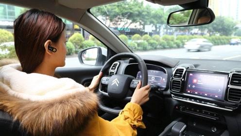 为啥很多老司机不喜欢定速新航?这回清楚了,里面还有这么多猫腻