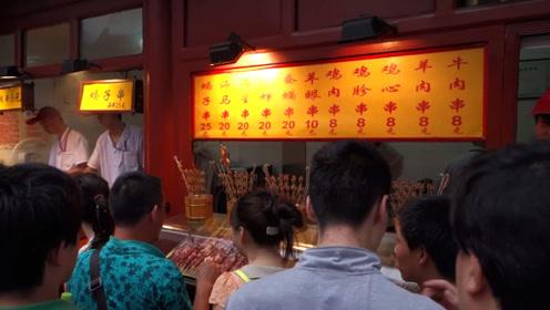 导游:去北京旅游,以下3个景点最好不要前往,不然你会吃大亏!