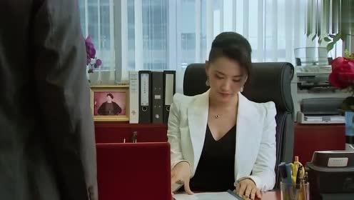 北京爱情故事:姑娘去找朋友,哪知朋友遇到耍大牌的模特1
