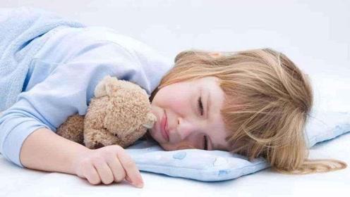 孩子脾气大怎么办?3个方法教宝宝学会管理情绪,新手宝妈学起来