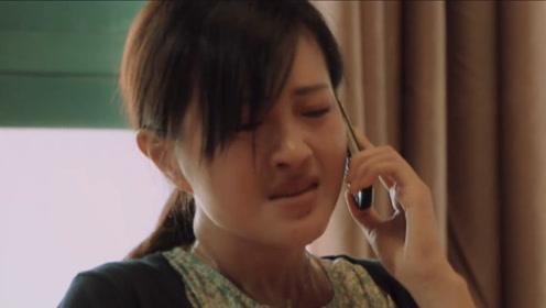 """包文婧挑战刘若英,重燃""""天下无贼""""的悲情,边哭边吃演的真好!"""