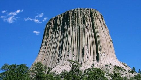 比珠穆朗玛峰更难爬的山峰,事实上仅有264米高