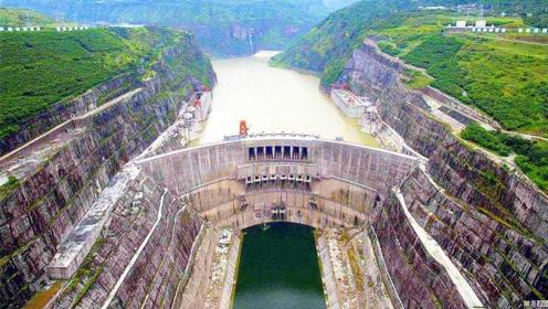 中国又一超级工程将完工,耗时8年花费了千亿,打破多项记录!