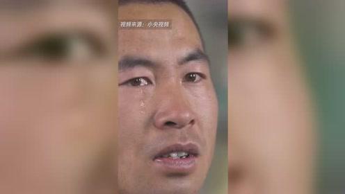 """你听过""""爸妈,我很好"""" 但你见过转身后硬汉的眼泪吗?"""