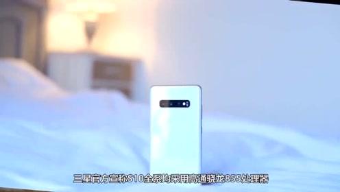 目前最值得期待的三款5G手机,尤其第二款,打造拍照手机