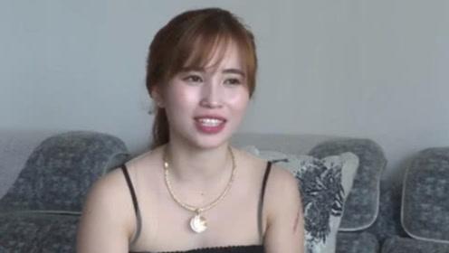 嫁到中国的缅甸女人为啥又回去,缅甸姑娘说出真相,理由太真实!