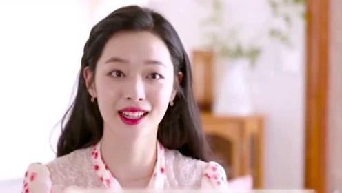 韩国警方发通告确认雪莉死亡 经纪人前日曾通话