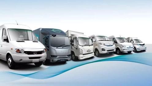 中国的汽车行业怎么发展?
