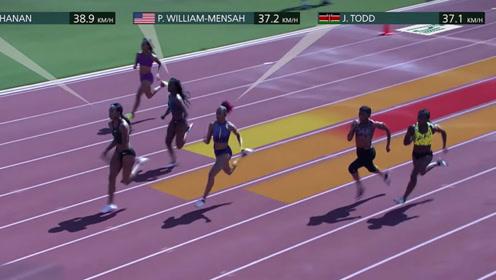 3D跟踪技术将引入明年奥运,以后看比赛更爽了
