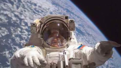 为什么杨利伟返回地球后,国家禁止他再次登陆太空?原因令人心酸!