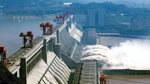 """新中国70年印迹——""""中国工程""""助推经济发展和社会进步"""